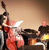 """Jazz, a """"Le Cantine"""" di Verona il Daniele Malvisi Trio"""