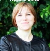 Nogara, Annalisa Mancuso nuovo consigliere comunale