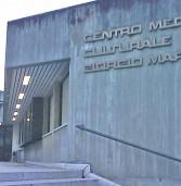 Sanità, convegno sulla Legge Gelli alla Sala Marani di Borgo Trento