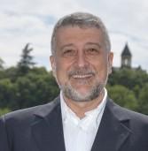 Caldiero, il Comune inaugura due defibrillatori acquistati grazie a sponsor