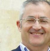 Mariotti (Destra Sociale) presenta la sua candidatura con Tosi