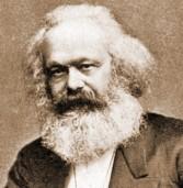 """Verona, dibattito sul Marx inedito e sull'attualità del """"Capitale"""""""