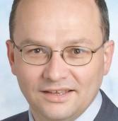 Marzotto (Area Popolare) presenta la sua candidatura con Tosi