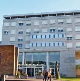 Legnago, chiuso il servizio di Anatomia Patologica di Legnago spostato a San Bonifacio per l'emergenza Coronavirus