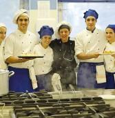 Cerea, i ragazzi del Medici di Legnago cureranno il catering dell'Area Exp