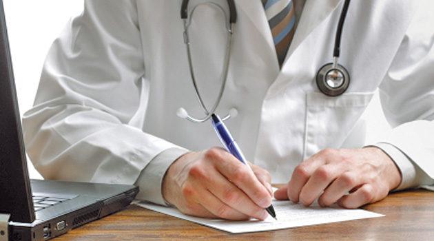 Verona, convegno sui nuovi approcci riabilitativi per il Parkinson