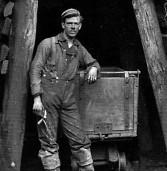"""Bovolone, presentazione di """"Cuori nel pozzo"""" sui minatori italiani in Belgio"""