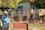 Bonavigo, rifugiato arrestato per un sospetto tentativo di furto in una casa