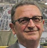 Isola della Scala, si è dimesso il presidente della Fiera: «Motivi politici»