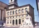 Monteforte d'Alpone, convocato per lunedì il direttivo della Pro Loco dopo le dimissioni del presidente