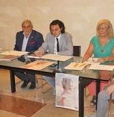 """Bardolino, al professor Senatore Gondola il premio """"Arte e Cultura del Garda"""""""
