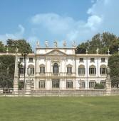 """Domani a Villa Bertani di Negrar il """"Concerto delle Dame"""""""