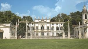 mosconi-bertani_villa