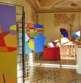"""Sant'Ambrogio di Valpolicella, al via la mostra d'arte della """"Paolo Brenzoni"""""""