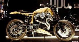 Motor Bike Expo torna in fiera a Verona e si allunga di una giornata