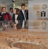 Riapre il Museo archeologico al Teatro Romano: fino al 30 giugno entrata a 1 euro