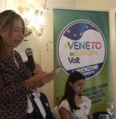 """Regionali 2020, ecco i candidati della lista """"+Veneto in Europa"""" che sostiene Lorenzoni"""