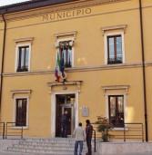 Negrar, si va al ballottaggio tra Andreoli (Lega) e Grison (Civica)