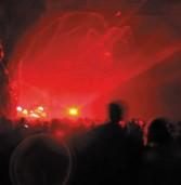 """Caldiero, sabato la """"Notte Bianca"""" tra musica e giochi dal centro del paese alle Terme di Giunone"""