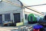 Officine Ferroviarie Veronesi: sì del Mise alla vendita al Gruppo Pittini