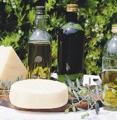 """Al Frantoio Bonamini il premio """"Verona Olive Oil Contest"""""""
