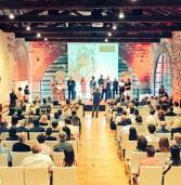 """""""Olive Oil Contest 2015"""", al Frantoio Bonamini la """"Gran Menzione"""""""