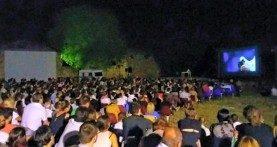 Verona, da stasera il via all'estate di teatro a Forte Gisella