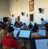 Musica, l'Orchestra Europea Discanto debutta a Verona e ad Isola della Scala