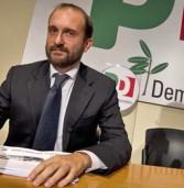 Regionali, Bigon porta a Verona il presidente del Pd Orfini