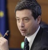 Il Ministro della Giustizia, Andrea Orlando, domani a Verona