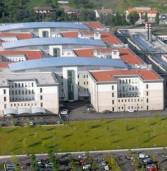 "San Bonifacio, l'Unicef riconosce l'ospedale Fracastoro ""Baby Friendly"""