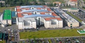 ospedale San Bonifacio 1
