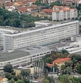 Allarme Tbc a Terapia Intensiva Neonatale di Borgo Roma