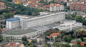 ospedale-borgoroma