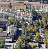 Verona, Congresso internazionale sulla chirurgia del retto organizzato dal reparto di Chirurgia dell'ospedale di Negrar