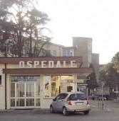 Isola della Scala, sospeso all'ospedale il servizio di Senologia clinica