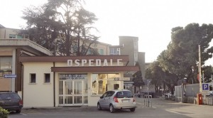 ospedaleisola