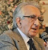 Pescantina, l'ex Procuratore Papalia stasera all'incontro sulla sicurezza