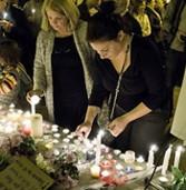 Legnago, domenica la manifestazione contro il terrorismo indetta dall'associazione islamica