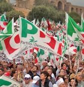 Fiorillo (Pd): «Elettorato progressista in fuga per scelte nazionali»