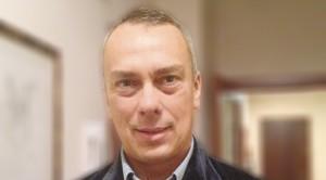 Il sindaco di Nogara, Flavio Pasini