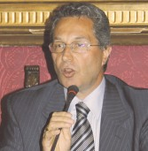 Verona, domani le elezioni per il presidente della Provincia