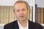 Politica, Montolli nuovo commissario per la Lega Nord di Lavagno e Mezzane