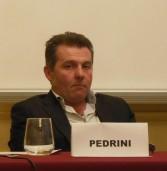 Agricoltura, Pedrini si dimesso da presidente della Cia. Il 30 giugno l'assemblea per i nuovi vertici