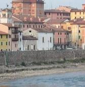 Pescantina, cinque giorni di festa e tante novità per l'83. Sagra di San Lorenzo