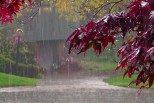 Meteo, allarme temporali tra domani e domenica soprattutto in Lessinia
