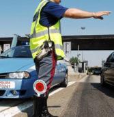 Affi, un motociclista morto ed uno in gravi condizioni per un incidente all'uscita dalla Brennero