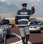 Verona, 30 automobilisti truffati con false assicurazioni da siti internet