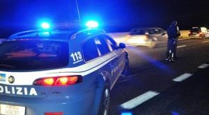 polizia-autostrada06