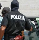 Verona, in corso blitz contro un cosca locale dell'Ndrangheta con 26 arresti in tutto il Veneto